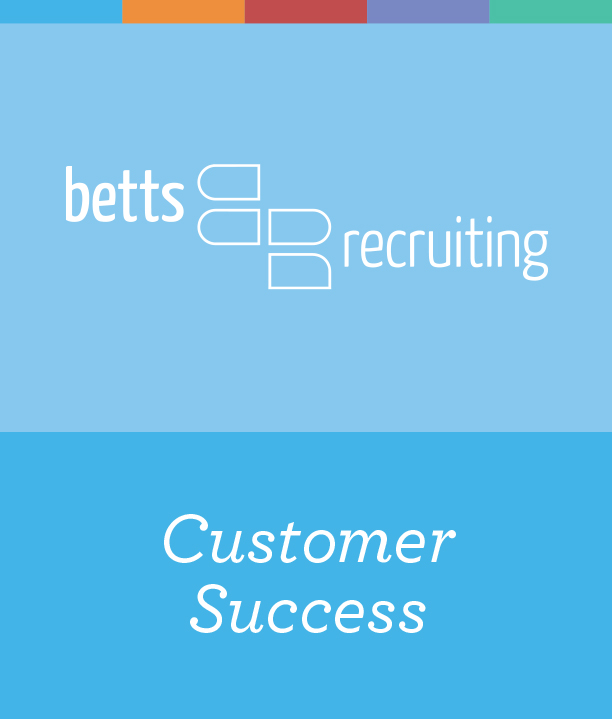 Staffing & Recruiting Software Platform